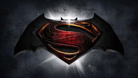 rumour-more-than-one-villain-in-batman-vs-superman-153002-a-1389079772-470-75