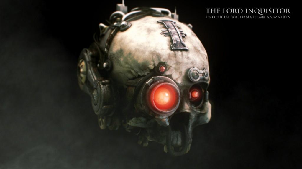 Skull0132