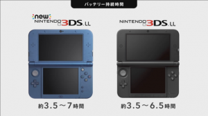 3DSXLbatterycomparison