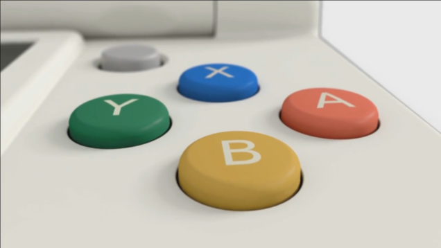 New3DSButtonColours