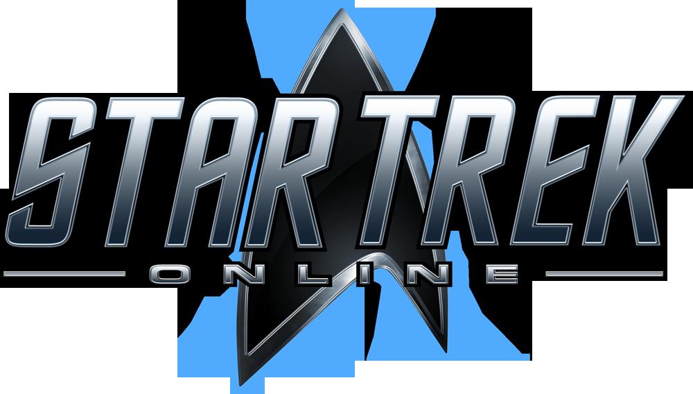star trek online heads to the delta quadrant in delta