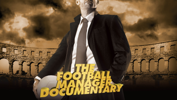 Football-Manager-doc