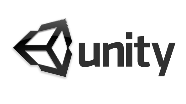 Unity might be looking for a buyer | The Sanitarium.FM