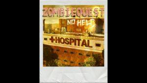 zombiequest