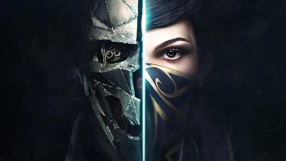 nvidia-dishonored-2