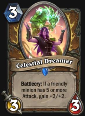 celestial-dreamer