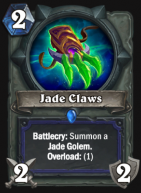 jade-claws