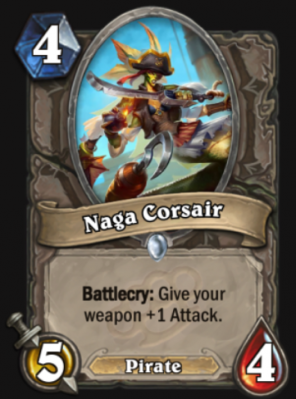 naga-corsair