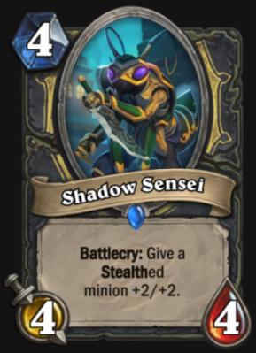 shadow-sensei