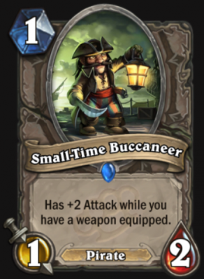 small-time-buccaneer