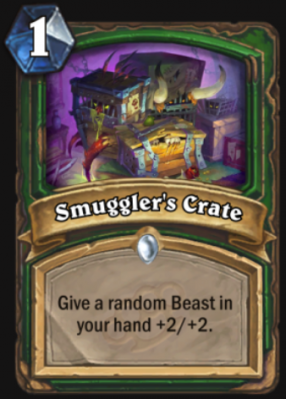 smugglers-crate