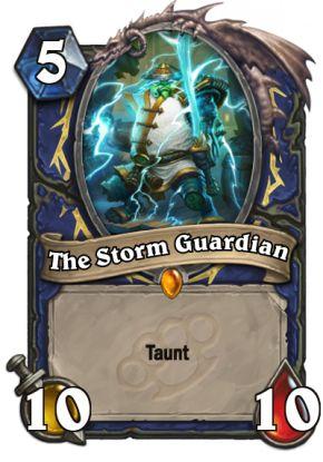 storm-guardian