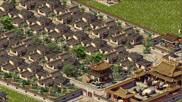 gog release 3 of sierra s city building series for sale the