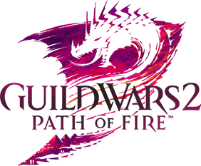 Guild wars 2 - Path of Fire Expansion Reveal Month