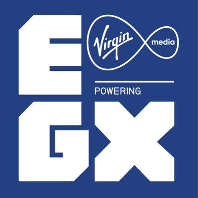 EGX 2018 full colour