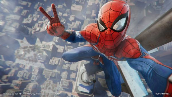Spider-Man-PS4-image 6