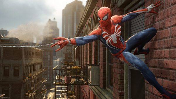 Spider-Man-PS4-image