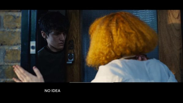 Black Mirror Bandersnatch screen 2