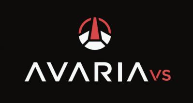 AVARIA_VS_horiz_color_pos_rgb