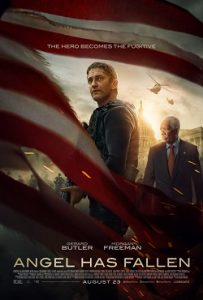 Angel_Has_Fallen_poster