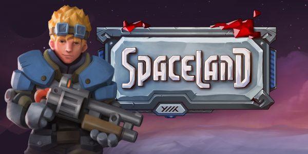 Spaceland_2000x1000