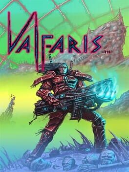 Valfaris_logo portrait