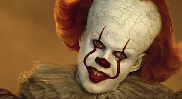 IT Chapter 2 screen 2