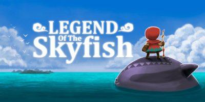 Legend_of_the_Skyfish_Header 1
